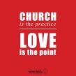 ChurchIsThePractice-web