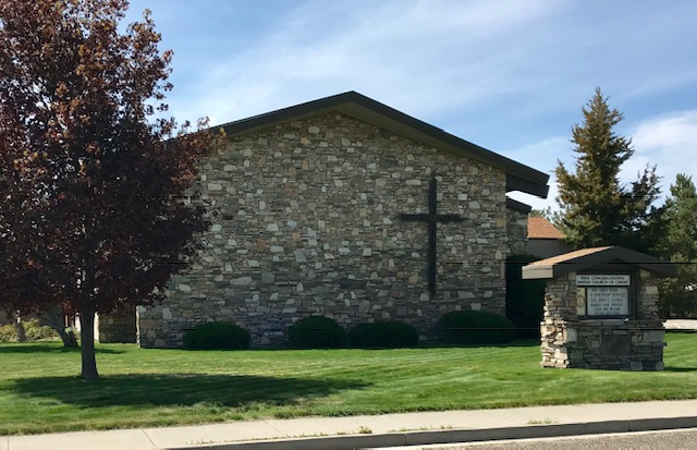 Current church pic Feb 2019