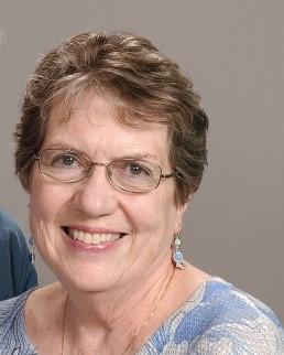 Gail Banner